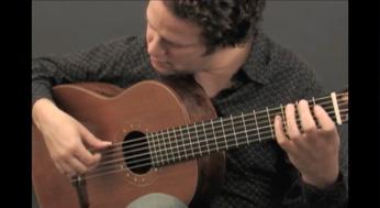 Flamenco-Guitar-for-Beginners-Part-1-Small.jpg