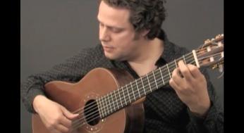 Flamenco-Guitar-for-Beginners-Part-2-Small.jpg