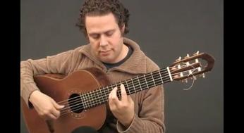 Flamenco-Guitar_Techniques-Part-1-Small.jpg