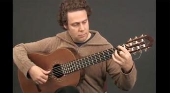 Flamenco-Guitar_Techniques-Part-2-Small.jpg